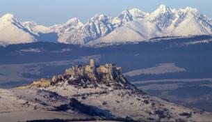 ubytovanie-slovensky-raj-spissky-hrad